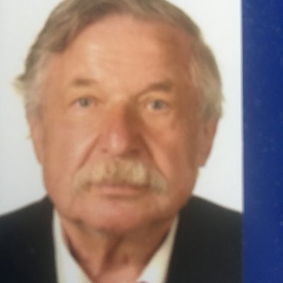 Profilbild von Mockel