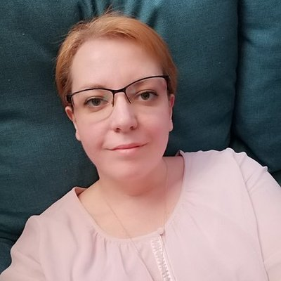 Profilbild von Karin81