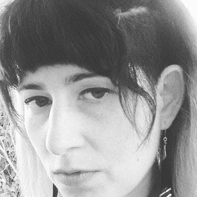 Profilbild von Waldkäuzchen