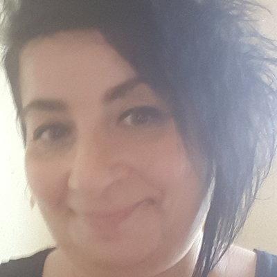 Profilbild von Sonja74_