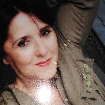 Profilbild von Wassermannfrau60
