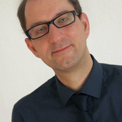 Profilbild von derdirk73