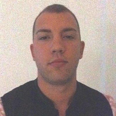Profilbild von Dario23