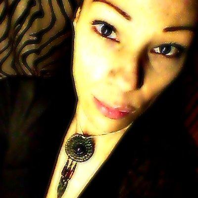 Profilbild von TinaLee
