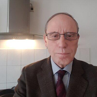 Profilbild von HeinrichGeorg