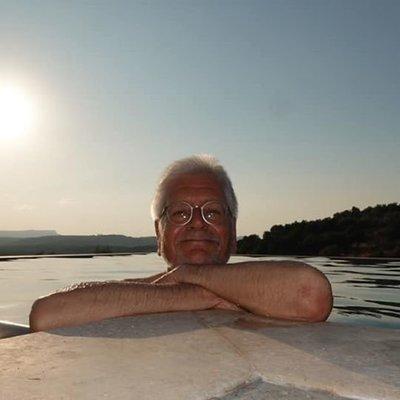 Profilbild von schatzdoce7