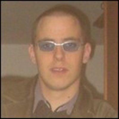 Profilbild von the2nd