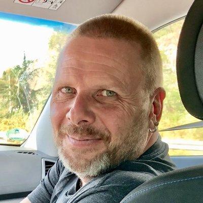 Profilbild von Michel112