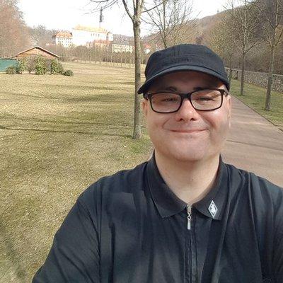 Profilbild von tommy1170