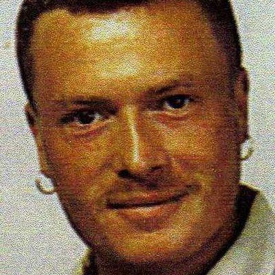 Profilbild von kleinlulu