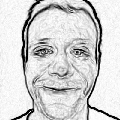 Profilbild von Stwu81