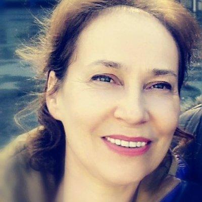 Profilbild von Sladjana1965