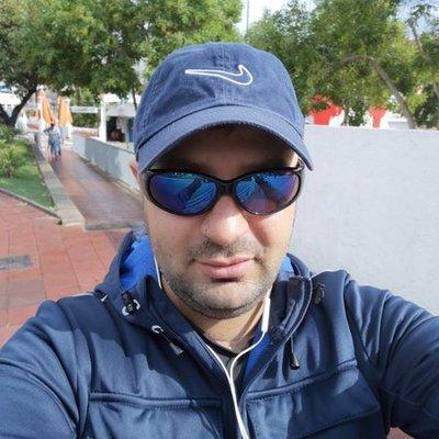 Profilbild von Memo222