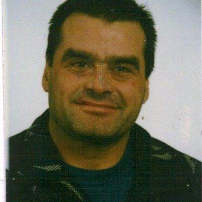 Profilbild von Power1961