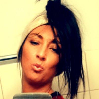 Profilbild von Weiblichxxx