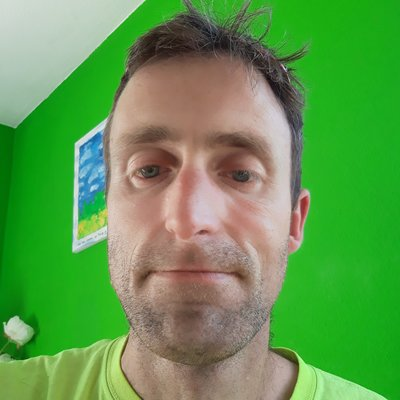 Profilbild von Stefank77