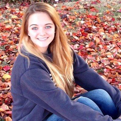 Profilbild von flygirl1404