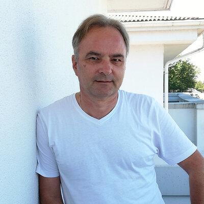Profilbild von RWH63