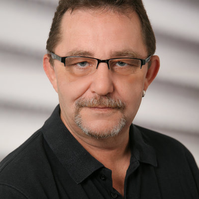 Profilbild von Schorti