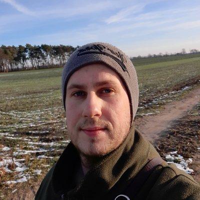 Profilbild von Michael1610