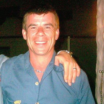 Profilbild von GayPaderborn
