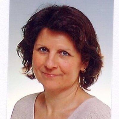 Profilbild von Adyla