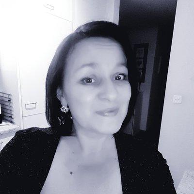 Profilbild von CreA