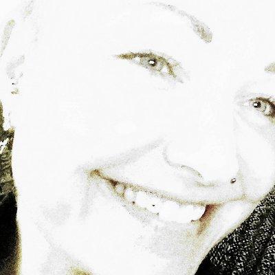 Profilbild von EngelSanne