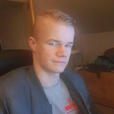 Niklas99