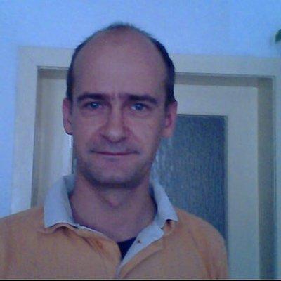 Profilbild von Tyran