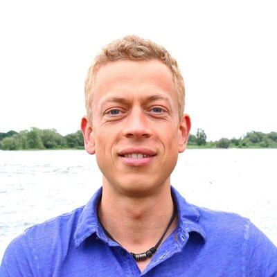 Profilbild von Bastiaan23