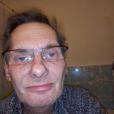Profilbild von Thomas113