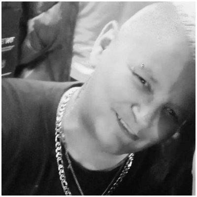 Profilbild von Nic1