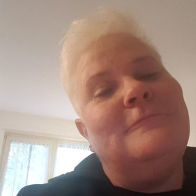 Profilbild von Schnuggel72