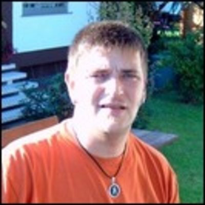 Profilbild von urmeliii