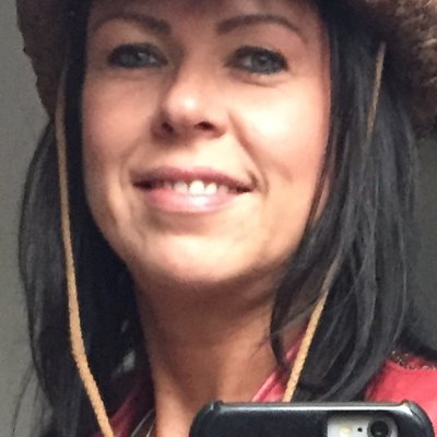 Profilbild von Jule007