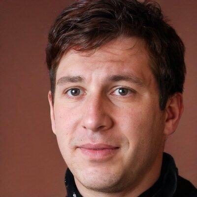 Profilbild von MikePan
