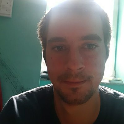 Profilbild von Freak1911
