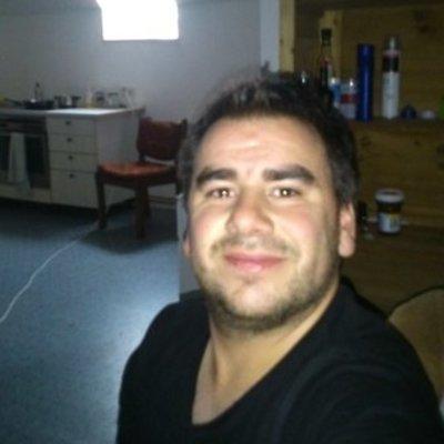 Profilbild von neumannsg