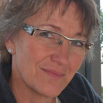 Profilbild von EinschönerTag