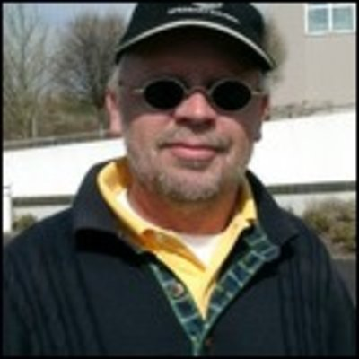 Profilbild von golfino21