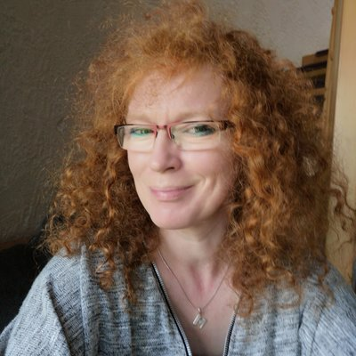 Profilbild von Mädchen67