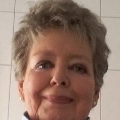 Profilbild von Anne1952