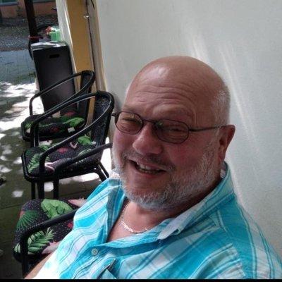 Profilbild von schorschi57