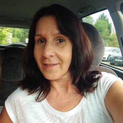 Profilbild von Nida72