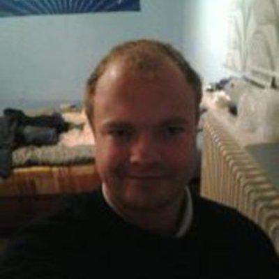 Profilbild von SeppelHGW