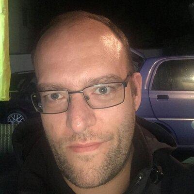 Profilbild von alex81m