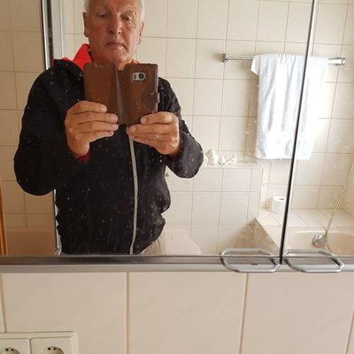 Profilbild von karlemann1