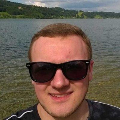 Profilbild von Eaton