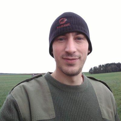 Profilbild von Michl82